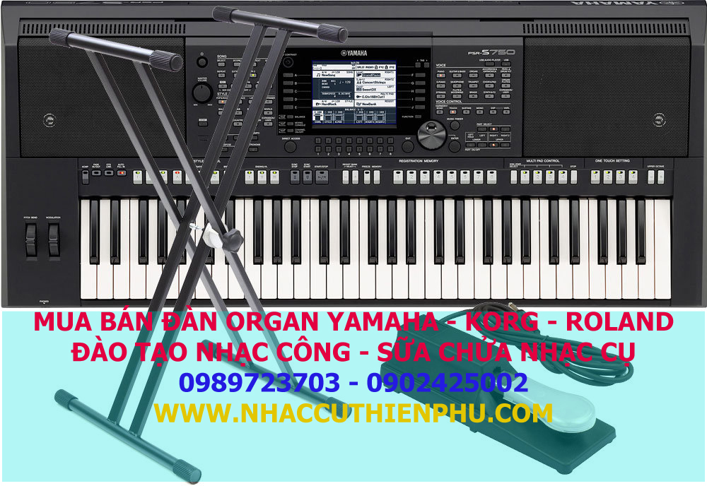 organ-yamaha-psr-s750-cu-da-qua-su-dung