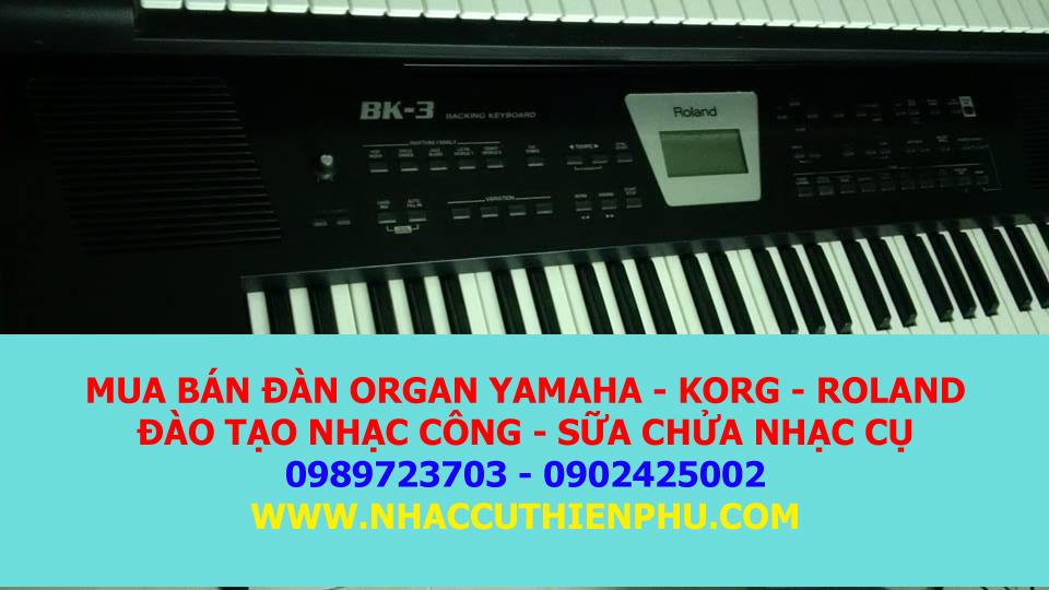 bán đàn organ cũ giá rẻ tại rạch giá kiên giang