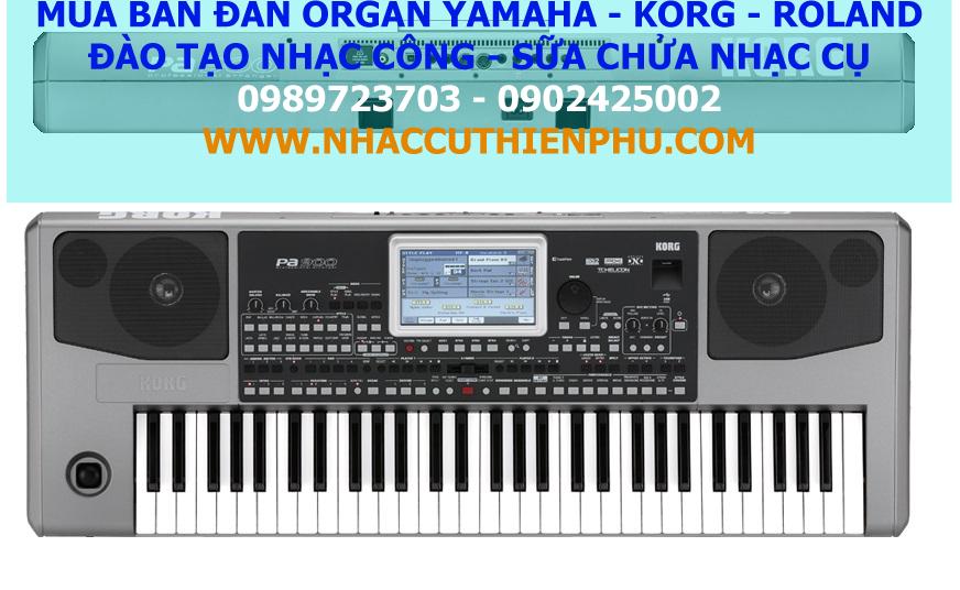 organ-korg-pa900-cu-da-qua-su-dung