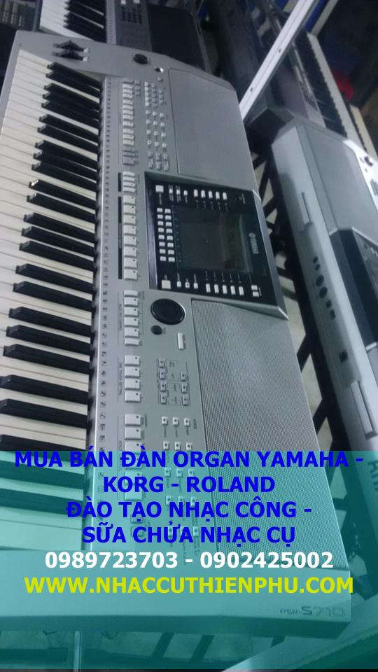 organ-yamaha-psr-s710-cu-da-qua-su-dung-gi-renhat