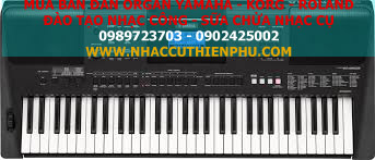 organ-psr-e453-cu-da-qua-su-dung-moi-chinh-hang